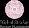 baerbel-strasser.de Logo